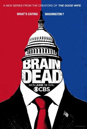 BrainDead 509x755