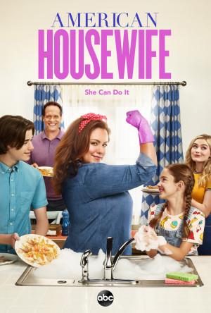 American Housewife 1013x1500