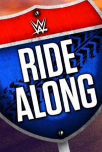 Ride Along poster