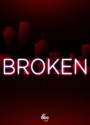 Broken 3587x5000