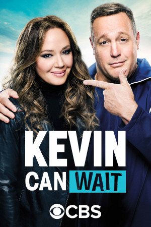 Kevin Can Wait 960x1440