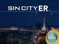 Sin City ER poster