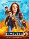 Timeless poster