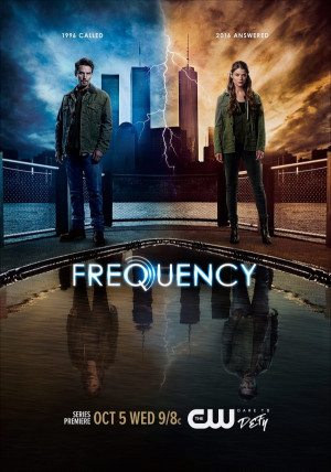 Frequency 900x1283