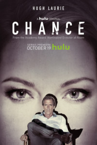 Dr. Chance poster
