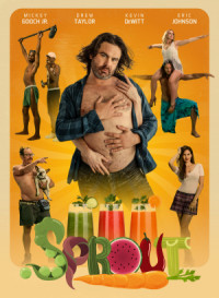 Sprout poster