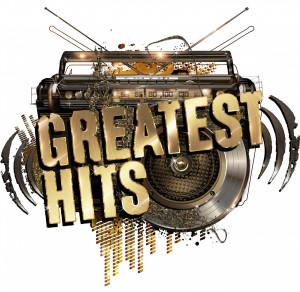 Greatest Hits 1614x1572