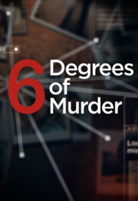 Six Degrees of Murder poster