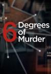 Six Degrees of Murder poster