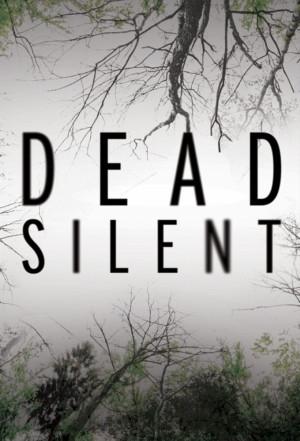 Dead Silent 680x1000