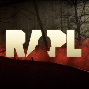 Rapl 960x960