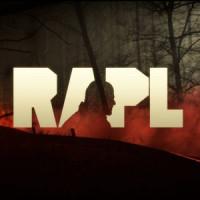 Rapl poster