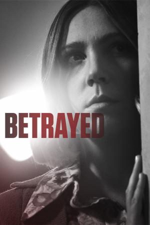 Betrayed 960x1440