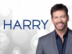 Harry 720x540