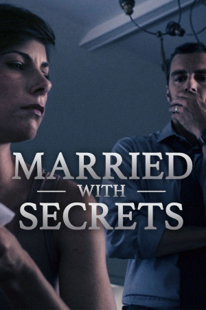 Married with Secrets 960x1440