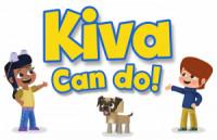 Kiva Can Do poster