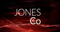 Jones & Co poster