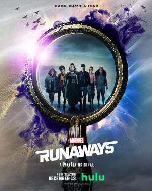 Runaways 1200x1500