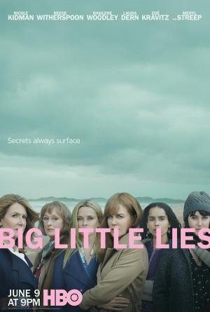 Big Little Lies 600x889