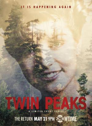 Twin Peaks 1102x1500