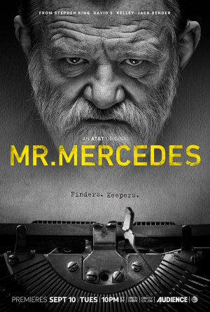 Mr. Mercedes 810x1200