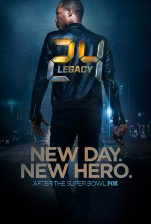 24: Legacy 1458x2160
