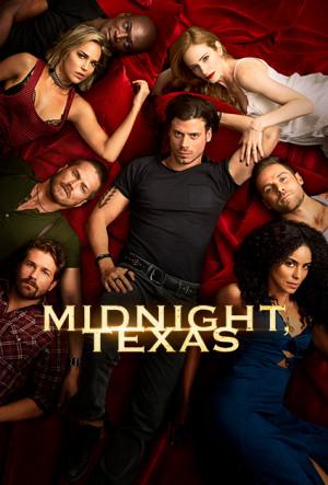 Midnight, Texas 424x626