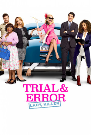 Trial & Error 424x626