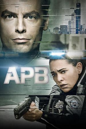 APB 960x1440