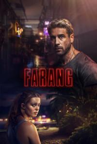 Farang poster