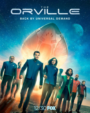 The Orville 1080x1350