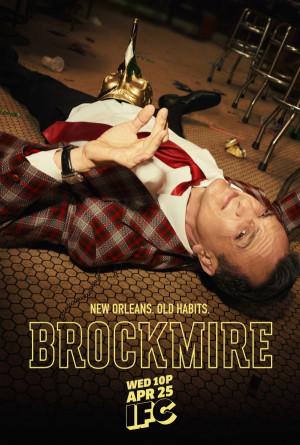 Brockmire 1012x1500