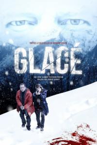 Glacé poster