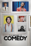 The History of Comedy poster