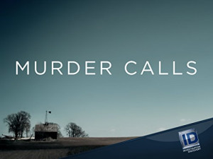 Murder Calls 500x375