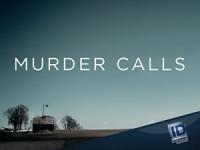 Murder Calls poster