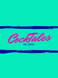CockTales poster
