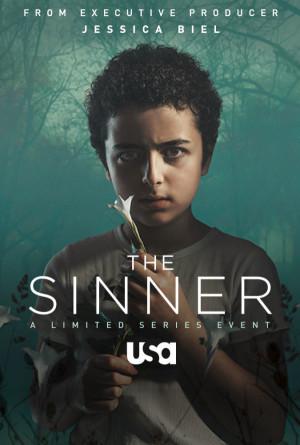 The Sinner 675x1000
