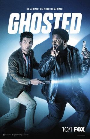 Ghosted 970x1500