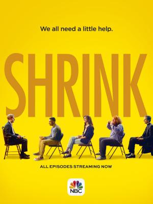 Shrink 2250x3000