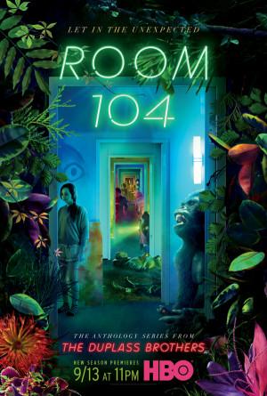 Room 104 972x1440