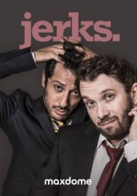 Jerks poster