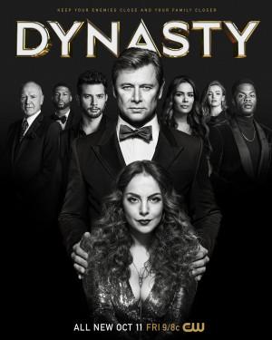 Dynasty 1080x1350