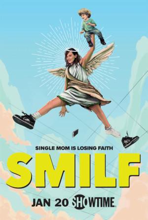 SMILF 675x1000