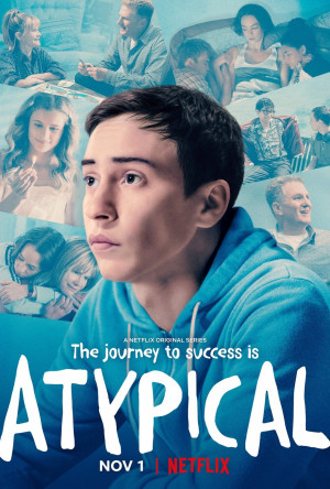 Atypical 1013x1500
