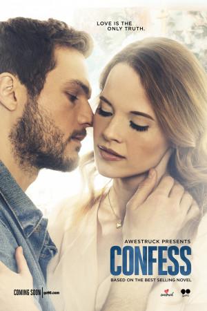 Confess 1000x1500