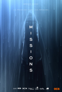 Missions poster