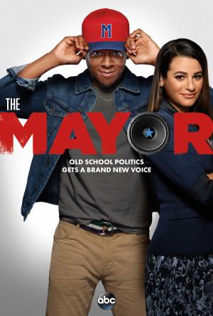 The Mayor 1944x2880