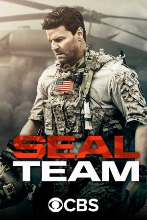 SEAL Team 960x1440
