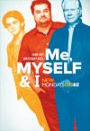 Me, Myself and I poster
